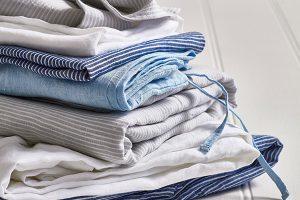 Dịch vụ giặt ủi quần áo Thành phố mới