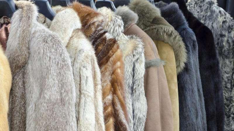 Những trang phục cần đến dịch vụ giặt ủi chuyên nghiệp