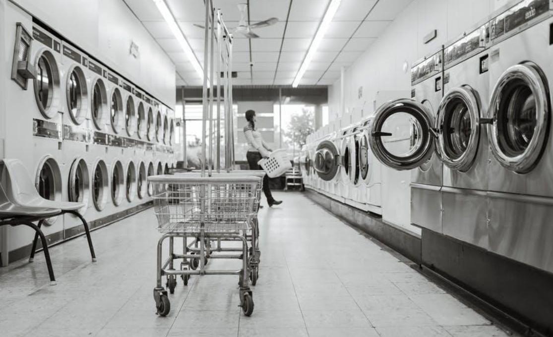 Địa chỉ giặt đồ thể thao tại Dĩ An uy tín